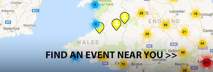 find_an_event_near_you